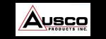Ausco Brakes