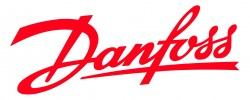 Danfoss Industrial Automation