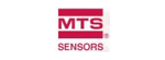 MTS Temposonics